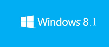 windows 8 นั้นไม่มีปุ่ม start menu ที่