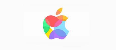 apple-special-event-2013
