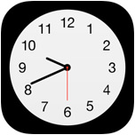 alarm-icon-ios
