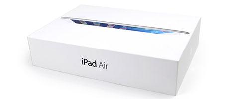 iPad-Air-iFixit