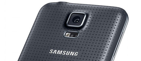 samsung-galaxy-s5-video-4k