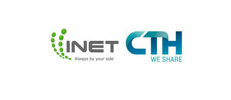 inet-and-cth