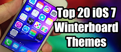 Top-20-Best-Winterboard-themes-for-iOS-7