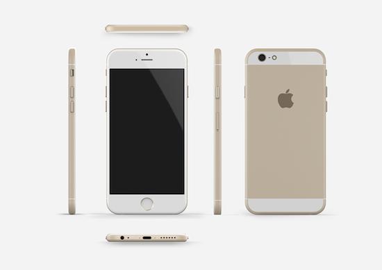 iPhone 6 concept_7