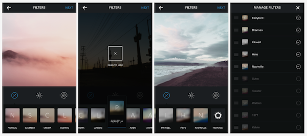 Five New Filters-2