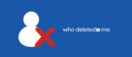 Who-Deleted-Me-on-Facebook