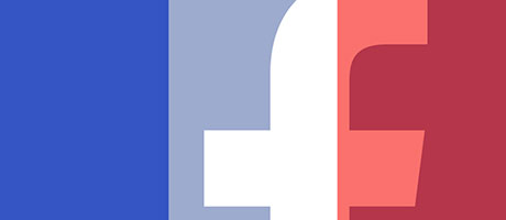 facebook-JeSuisParis