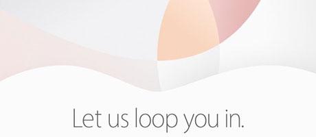Let-us-loop-you-in