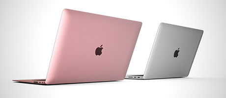 macbook-rose-gold-concept