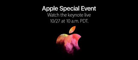 october-2016-keynote