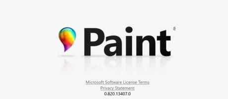 paint-windows-10