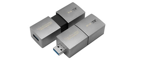 kingston-datatraveler-ultimate-generation-terabyte